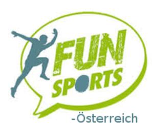 fussballbillard-oesterreich.at